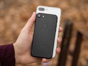Продажа супер-телефона iPhone 7 Plus