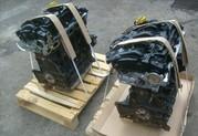 Контрактные двигатели на Европейские, Японские авто