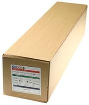 Бумага для сублимационной печати ( термотрансферная бумага )