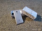 Xiaomi Redmi 4 PRO 32Gb (gold)