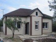 Построить дом в Крыму