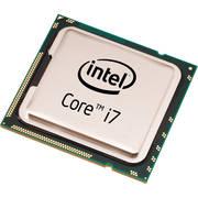 Купим SSD,  HDD,  DDR оперативную память,  процессор.