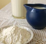 Сухое молоко цельное ГОСТ от производителя РФ