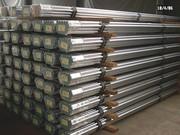 Трубы и фитинги производство и поставка