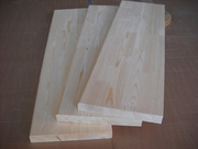 Купить мебельный щит из сосны дуб,  бук,  ясень