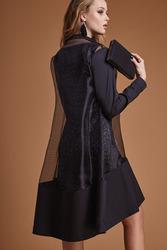 Интернет магазин Белорусской женской одежды Сабрина шоп