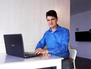 Ремонт квартир и отделочные работы в Иркутске