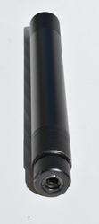 Дульная насадка (глушитель)  на карабин СКС