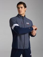 Спортивный костюм мужской Россия