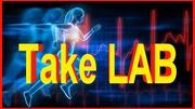 Take LAB-индикатор для форекс и бинарных опционов
